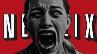 10 Most Binge-Watched Netflix TV Shows Of 2018