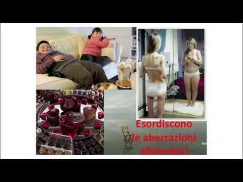 Bilirubin alzato in sangue può essere a causa di parassiti