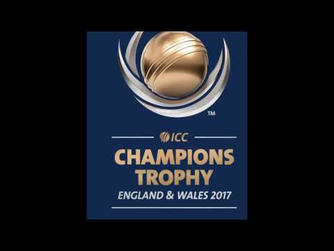 ICC Champions Trophy 2017 /ICC Champions Trophy 2017 Schedule & Time Table | MTW