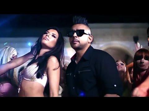 Ice MC Feat. Arash & Sean Paul - She Makes Me Go About The Way (DJ BeaTMaster Partybreak Mash Up)