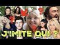 J'IMITE QUI ...? (Demi Lovato, Christina Aguilera...)