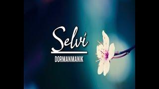 Download lagu Dorman Manik Selvi Mp3