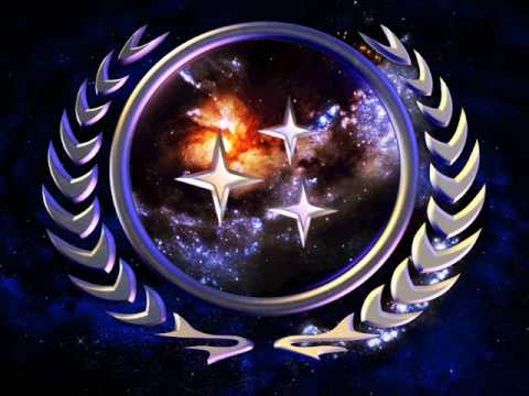 star trek birth of the federation pc game download