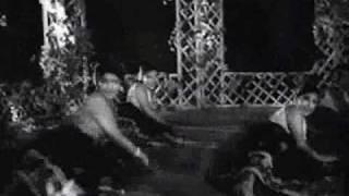 Jagir-tumse nazar mili dil ko khabar mili.wmv - YouTube