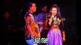Download lagu Hetty Koes Endang Demi Cinta Ni Ye Mp3