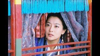 Endless Love- 성룡,김희선 The Myth | 神話 | 신화 OST