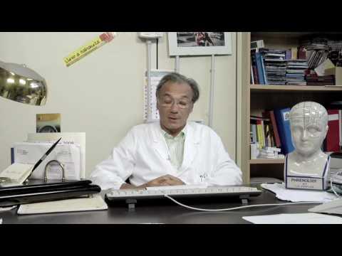 Angiopathy ipertonica come trattare