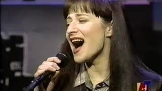 Basia - America After Hours - From Now On