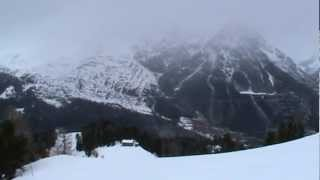 preview picture of video 'Valdidentro-Cima Piazzi-febbraio2013'