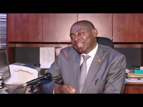 SSENTE Z'ABAAKOSEBWA COVID: Ez'abasomesa zongezeddwa okutuuka ku buwumbi 22