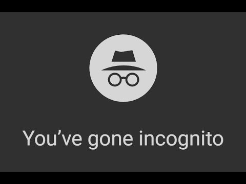 How Secure is Incognito Mode?