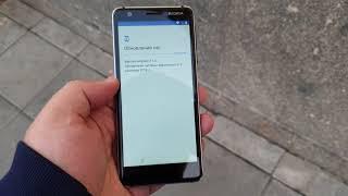Блиц #25. Ошибки в чистом Android на примере Nokia 3.1 и AndroidOne