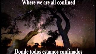 Cry Freedom - Dave Matthews Band (sub eng/spa)