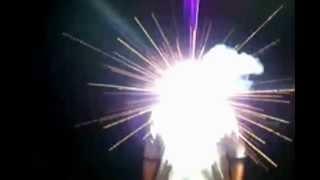 تحميل اغاني Exploding Cigarette Remix-DMX GANGSTA RAP, YO! MP3