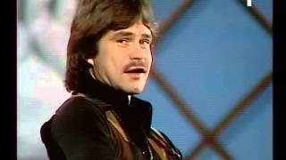 Petr Rezek - Ty! (1976)