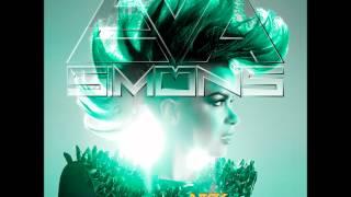 Eva Simons - I Don't Like You (Nick Thayer Remix)