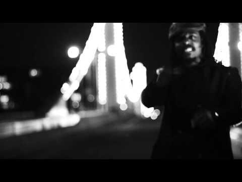 "SHADY SUPREME - ANALYZE ME (PRODUCED BY J DILLA) ""VICE VERSA VISIONZ"""