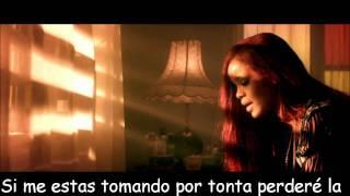 Man Down Rihanna  Subtitulos Al Español.