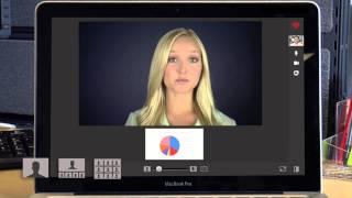 BlueJeans video