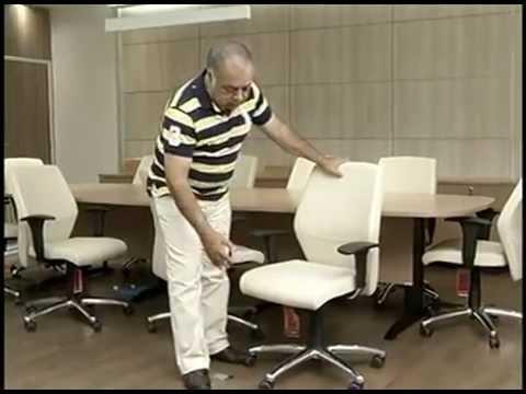 Como comprar Móveis para Escritório Moveis para escritorio sorocaba mesa para escritorio sorocaba