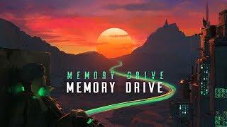 Caspro - Memory Drive