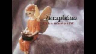 Zeraphine - Light Your Stars