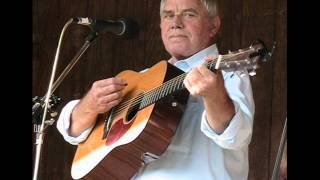 Tom T. Hall - Susie's Beauty Shop 1986 (Country Music Greats)