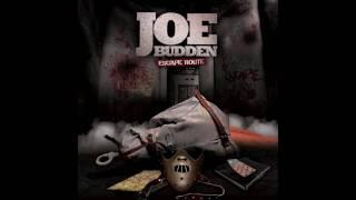 Joe Budden - Anti