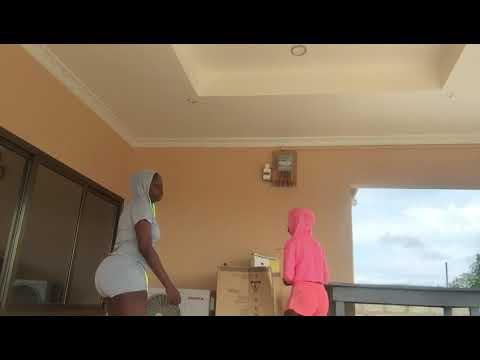 Ghana2pac: One Corner Challenge
