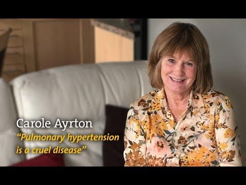Hypertensive Krise in der vegetativen Dystonie-Kreislauf