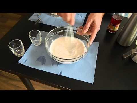 Lenjerie de corp cu varicoză