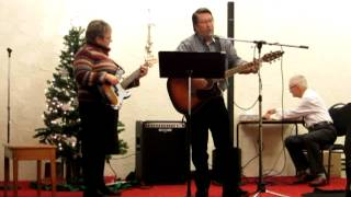 We are the Shepherds - MVI_3841.MOV