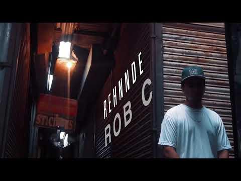 Rob C - Rehnnde (Teaser) | Coming Soon | Hindi Rap 2019