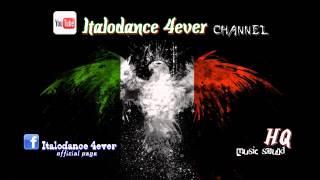 Roberto Molinaro - Hurry up (Radio concept)