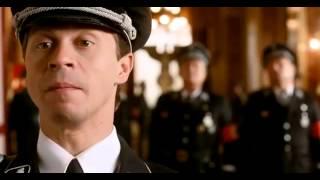 Гитлер Капут - лучшая комедия 21-го века