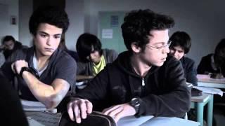 """Vidéo p. 40 - """"Les claques"""""""