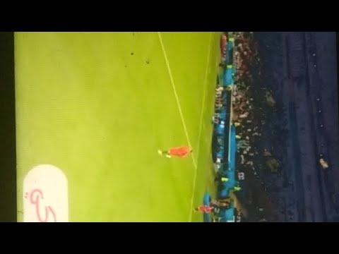 مباشر اسبانيا و البرتغال . كأس العالم 2018