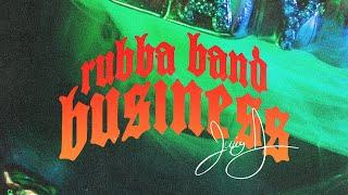 Juicy J   Too Many Ft. Wiz Khalifa & Denzel Curry (Rubba Band Business)