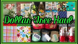 AMAZING DOLLAR TREE HAUL | WOW ALL NEW FINDS | APRIL 21 2019