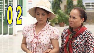 Người Nhà Quê - Tập 2 | Phim Tình Cảm Việt Nam 2018 Mới Nhất