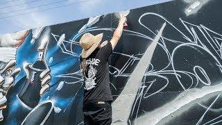 Ironlak BBQ Burners – Gold Coast