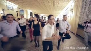 Mihai Stefan видео видео сообщество