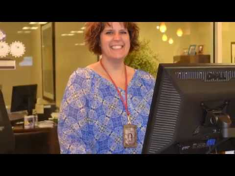mp4 Financial Education Staff, download Financial Education Staff video klip Financial Education Staff