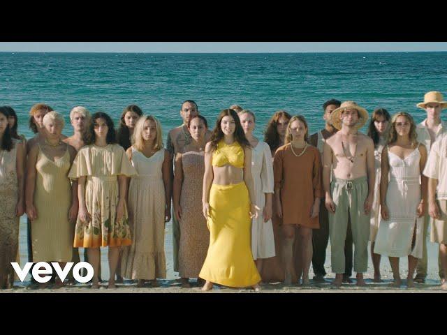 #104 この1週間のPop Music ニュースまとめ(6月7日~6月11日) : Lordeの帰還、Maroon5、Migos、Polo Gがニューアルバム、Apple Musicの空間オーディオ、エド・シーラン新曲発表