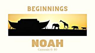 2021.02.07 - Noah, with Rosemarie & Waldemar Kowalski