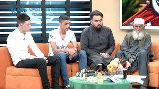 Iftari - Episode 26