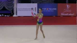 Gambar cover Vasilina Kuksova.clubs.jun.final.EST
