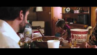 Little Miss Sunshine - Official Trailer