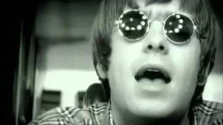 Boulevard Of Broken Songs Green Day Oasis ft Travis Eminem Lyric