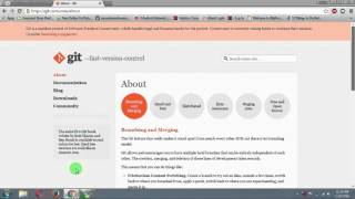 How to install Git on windows | Windows 7